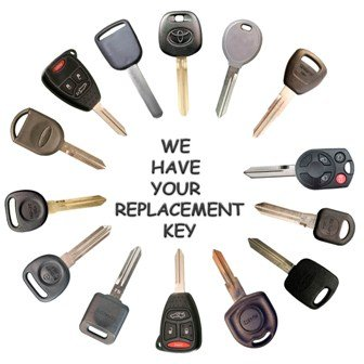 All County Locksmith Store Columbus, OH 614-321-2091